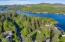1638 NE West Devils Lake Rd, Lincoln City, OR 97367 - DJI_0408-HDR
