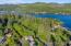 1638 NE West Devils Lake Rd, Lincoln City, OR 97367 - DJI_0411-HDR
