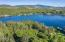 1638 NE West Devils Lake Rd, Lincoln City, OR 97367 - DJI_0414-HDR