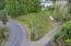 4820 NE F Ave, Neotsu, OR 97364 - Drone shot