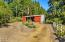 4726 Siletz Hwy, Lincoln City, OR 97367