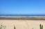 TL 1600 S Beach Rd, Neskowin, OR 97149 - Neskowin Beach