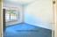 1819 NE Surf Ave, Lincoln City, OR 97367 - Upper Bedroom 3
