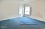 1819 NE Surf Ave, Lincoln City, OR 97367 - Master Bedroom
