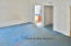 1819 NE Surf Ave, Lincoln City, OR 97367 - Master Bedroom View 2