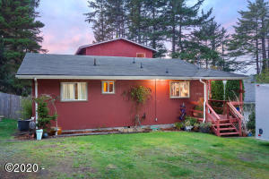 2725 NW Neptune Ave, Lincoln City, OR 97367 - 2725NWNeptune-01