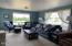 1905 NW Cutter St, Waldport, OR 97394 - living room 8