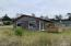 1905 NW Cutter St, Waldport, OR 97394 - West side
