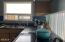 1905 NW Cutter St, Waldport, OR 97394 - Kitchen....