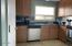 1905 NW Cutter St, Waldport, OR 97394 - Kitchen
