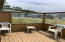 1905 NW Cutter St, Waldport, OR 97394 - Deck -..