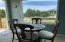 1905 NW Cutter St, Waldport, OR 97394 - Eating area