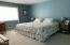 1905 NW Cutter St, Waldport, OR 97394 - bedroom 1.......