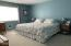 1905 NW Cutter St, Waldport, OR 97394 - Bedroom 1