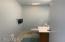 1905 NW Cutter St, Waldport, OR 97394 - 1/2 bath
