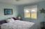 1905 NW Cutter St, Waldport, OR 97394 - Bedroom- 2
