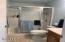 1905 NW Cutter St, Waldport, OR 97394 - Full bath