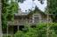 538 Fairway Dr, Gleneden Beach, OR 97388 - View from Course