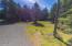 LOT 7 Mahala Way, Otter Rock, OR 97369 - Miners Creek