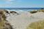 1905 NW Cutter St, Waldport, OR 97394 - Easy beach access