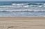 1905 NW Cutter St, Waldport, OR 97394 - Near by easy beach access to miles of sa
