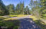 LOT 2 Mahala Way, Otter Rock, OR 97369 - Miners Creek