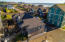 749 NW 3rd St, Newport, OR 97365 - 749 NW 3rd Aerial (6)