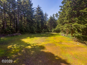 Lot 7 Mahala Way, Otter Rock, OR 97369
