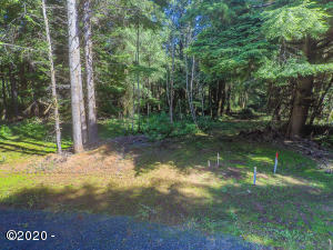 Lot 4 Mahala Way, Otter Rock, OR 97369