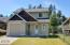 35290 Roger Ave, Pacific City, OR 97135 - From St