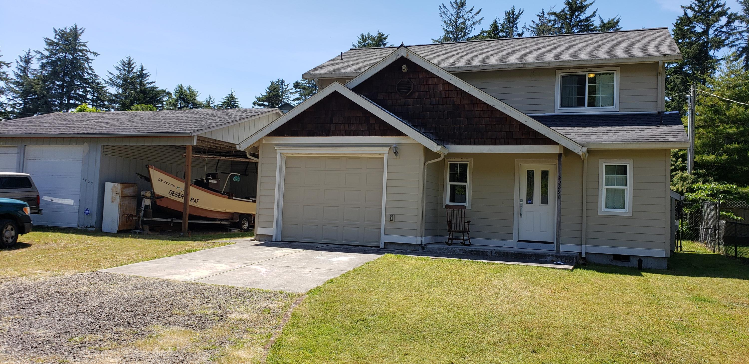 35290 Roger Ave, Pacific City, OR 97135 - 20200618_143252