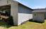 35290 Roger Ave, Pacific City, OR 97135 - 20200618_144648