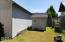 35290 Roger Ave, Pacific City, OR 97135 - 20200618_144657
