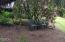 210 N Yodel Ln, Otis, OR 97368 - 2 chairs_m