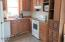 35290 Roger Ave, Pacific City, OR 97135 - 20200618_143843 (2)