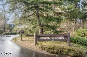 Lot 55 Indian Shores Dr, Lincoln City, OR 97367