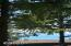 301 Otter Crest Dr, #304-305, 1/2 Share, Otter Rock, OR 97369 - View - zoomed in