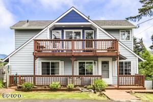 4902 SW Coast Ave, Lincoln City, OR 97367 - 4902 SW Coast - web-2