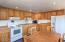 4902 SW Coast Ave, Lincoln City, OR 97367 - 4902 SW Coast - web-10