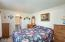 4902 SW Coast Ave, Lincoln City, OR 97367 - 4902 SW Coast - web-15