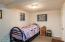 4902 SW Coast Ave, Lincoln City, OR 97367 - 4902 SW Coast - web-28