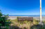 5555 NW Kimball Ct, Yachats, OR 97498 - Front Row Seat