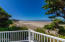 5555 NW Kimball Ct, Yachats, OR 97498 - Oceanfront Deck