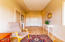 3814 NW Shore View Dr, Waldport, OR 97394 - 4th Bedroom Murphy