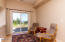 3814 NW Shore View Dr, Waldport, OR 97394 - 4th Bedroom