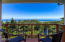 3814 NW Shore View Dr, Waldport, OR 97394 - Deck off Kitchen