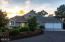 3814 NW Shore View Dr, Waldport, OR 97394 - Exterior Front