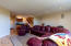 3814 NW Shore View Dr, Waldport, OR 97394 - Media Room