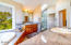 3814 NW Shore View Dr, Waldport, OR 97394 - Master Ensuite