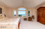 3814 NW Shore View Dr, Waldport, OR 97394 - Master View